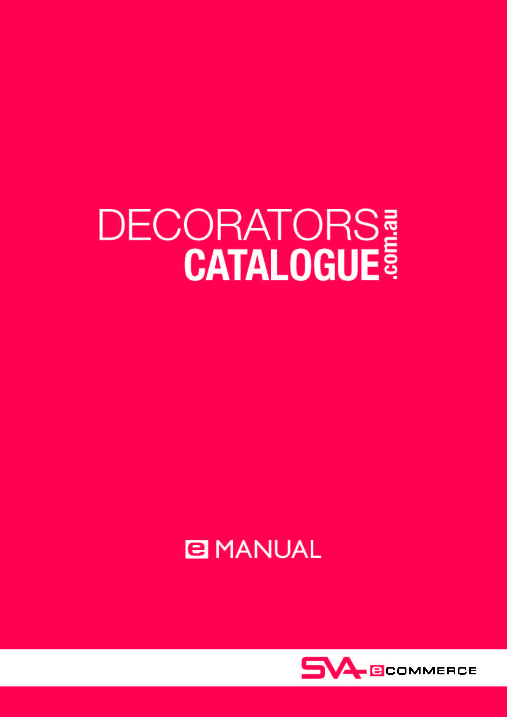 1-decorators-v2-cover-jan11.jpg