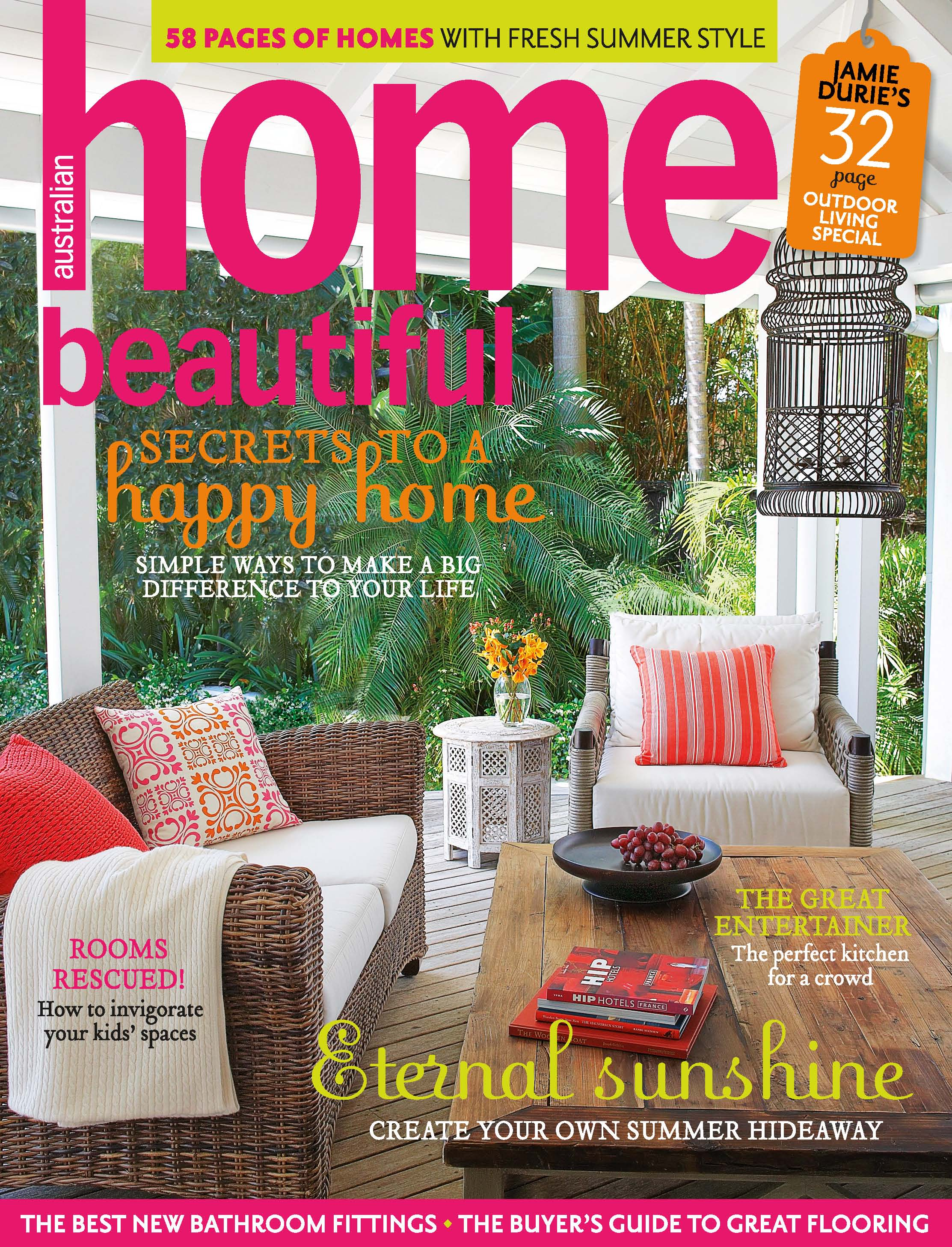 aus-home-beautiful-feb2010-cover.jpg