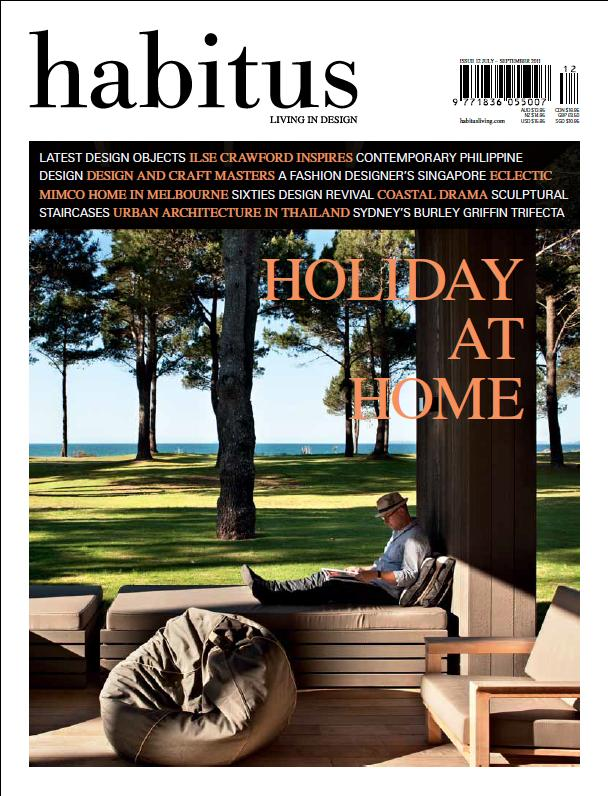 habitus-issue12-june2011-cover.jpg