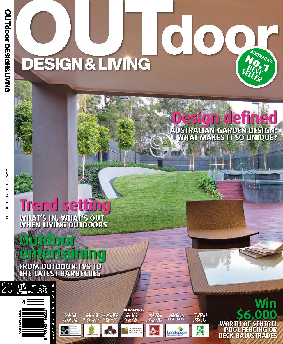 outdoor-living-cover-may2010.jpg