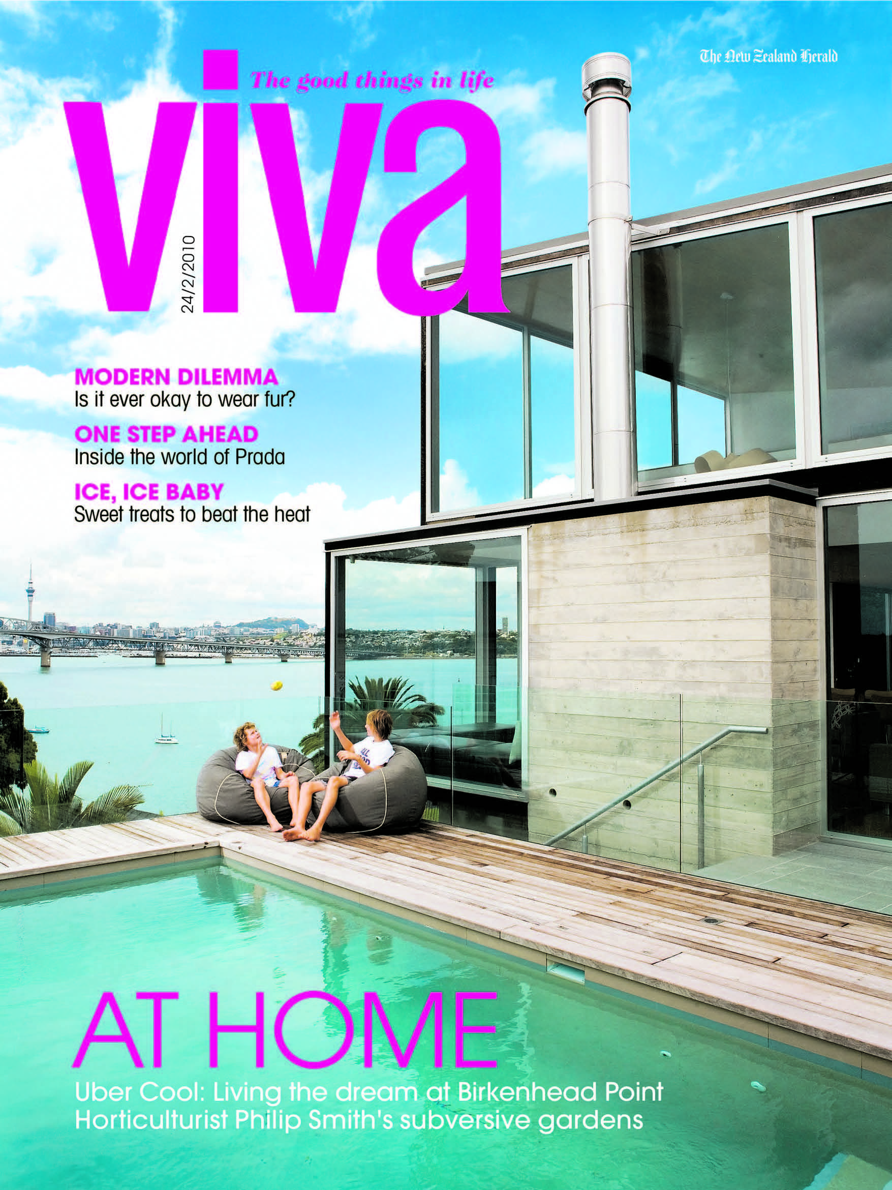 viva-mar2010-cover.jpg