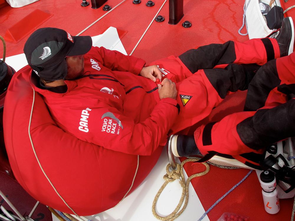 camper-etnz-volvo-around-the-world-yacht-race-2012.jpg