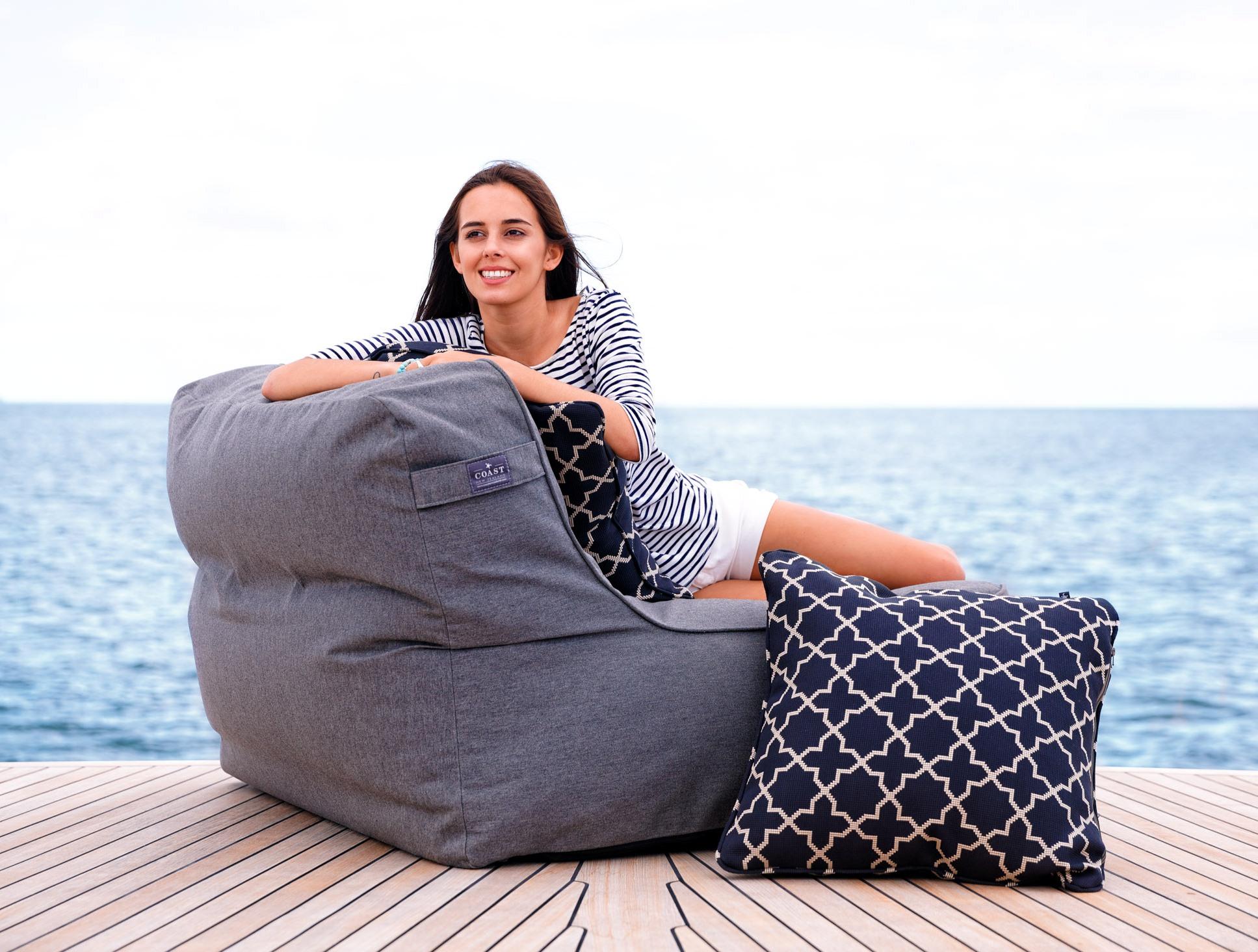 COAST Isla Chair