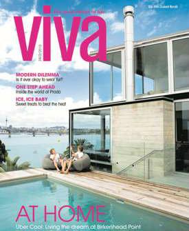 Viva 2010