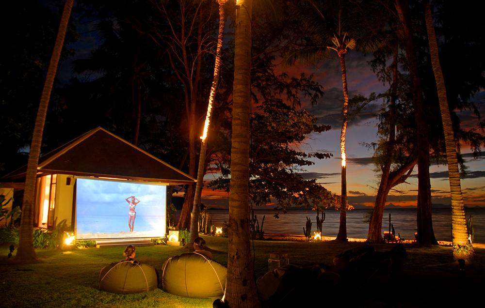 thailand-outdoor-cinema-1000.jpg
