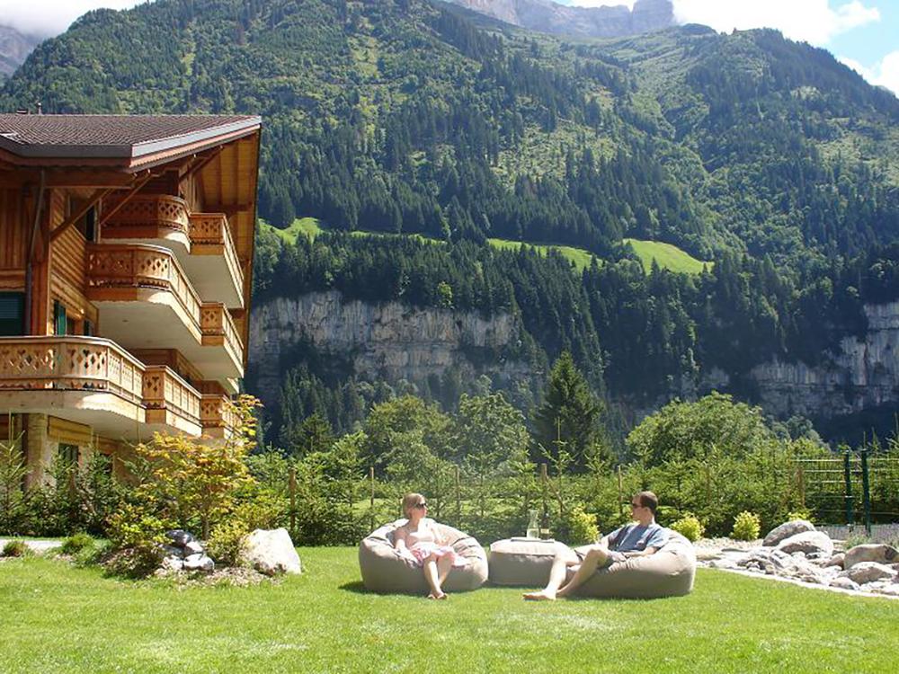 the-lodge-champery-switzerland-1000.jpg